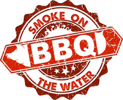 <b>Smoke on the Water</b> BBQ: BBQ Restaurants in Elkins, WV