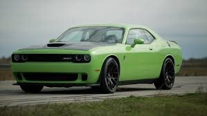 2018 dodge green.  2018 with 2018 dodge green r