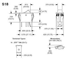 wiring diagram for illuminated rocker switch images v rocker rocker switch wiring illuminated diagram