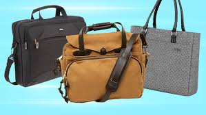 The Best <b>Laptop Bags</b> to Organize Your Tech | PCMag.com
