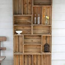 wood crate furniture diy. Simple-crate-diy-ideas (12) Wood Crate Furniture Diy O