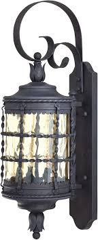 minka lavery outdoor 8881 a39 mallorca outdoor wall sconce lighting 120 total watts iron wall porch lights com