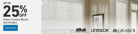 shop blinds window shades at lowes com