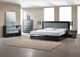 glass bedroom furniture sets. medium size of bedroom: awesome venice mirrored bedroom furniture sets with 6 drawers dresser and glass