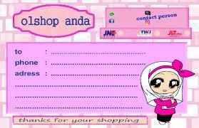 Bisa untuk bisnis kualitas tinggi tanpa atribut banyak pilihan. Shopee Indonesia Jual Beli Di Ponsel Dan Online