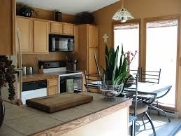Used Kitchen Cabinets Denver Used Kitchen Cabinets Denver Kitchen Cabinets And Natural Hickory