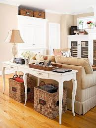 sofa table in living room. Beautiful Living Sofa Tablewhereu0027s The Outlet For Lamp Builtin Cabinet On Left  Similar To What Iu0027d Like In Lieu Of Fireplace Tv Top Inside Table In Living Room C