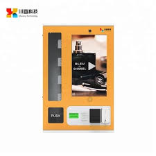 Mechanical Snack Vending Machine Beauteous Wall Mount Mini Mechanical Snack Vending Machinescondom Dispensing