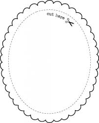 printable frame templates magnificent picture frame template printable photos entry level