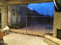 plastic patio enclosures clear vinyl patio enclosure weather curtains residential vinyl patio enclosure plastic outdoor electrical enclosures
