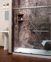 Sears Bathroom Accessories Modern Bathroom Accessories Bathroom Accessories Images Modern