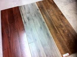 hardwood flooring engineered laminate vinyl sheet plank
