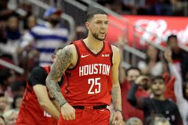 Austin Rivers was the perfect Christmas ...