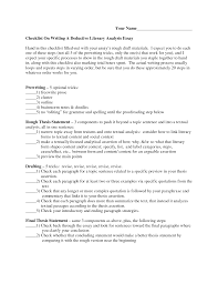 example of a literary essay literary essay mla format sample essay  examples of a literary essay response to literature essay example literary essay sample literary analysis papers