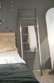 Ute87240m Kleiderständer Schlafzimmer Von Ggg Möbel Vertriebs Gmbh