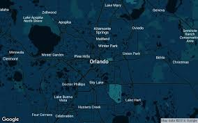 Uber Rate Quote Gorgeous Orlando Uber Prices Historical Rates