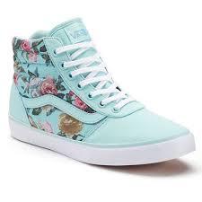 vans shoes high tops for girls. vans milton women\u0027s high-top skate shoes high tops for girls i