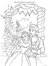 Small Picture 295 best Disney Coloring Pages images on Pinterest Disney