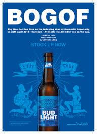 Bud Light Advertising Bud Light New Advert Cigit Karikaturize Com