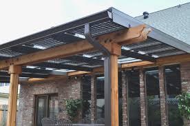 solar panel patio cover new enchanting pendant solar patio cover with regard to elegant cool solar