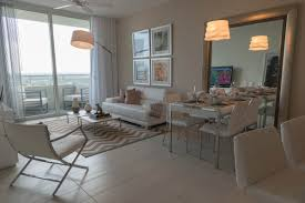 Superb One Bedroom Apartment For Sale In Dubai As One Bedroom Flat In Dubai For  Sale