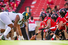 college football games today week 12