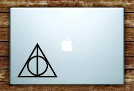 full size of harry potter wall decals australia pretty kitchen harry potter wall decals