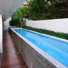 above ground swimming pool designs. 079717232ec894094171ad95e6376e86 Above Ground Swimming Pool Designs .