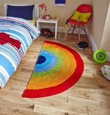 boys rugs 5x7 kids rug round mats for kids round red rug kids bedroom rugs