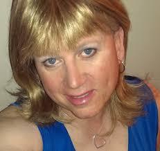 Transgender Lives Your Stories Terri Ellen NYTimes