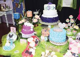 Vendors At Marietta Bridal Show Cater To Mid Ohio Valley Couples