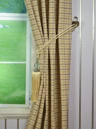 100 inch curtains. Extra Wide Hudson Small Plaid Double Pinch Pleat Curtains 100 Inch - 120