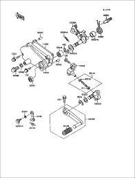 Honda Eu30is Wiring Diagram