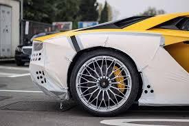 2018 lamborghini superveloce. plain 2018 2018 lamborghini aventador s prototype   and lamborghini superveloce