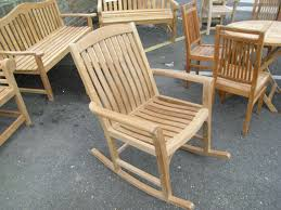 heavy duty rocking chair modern chairs quality interior favorable for your stunning barstools and with additional