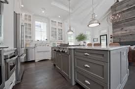 Restoration Hardware Kitchen Lighting Restoration Hardware Flush Mount Ceiling Light Soul Speak Designs