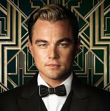 Gatsby Hair Style 30 great gatsby hairstyles for that gorgeous dapper look you desire 6700 by stevesalt.us