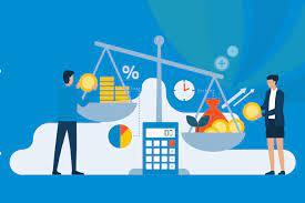 Menimbang Manfaat dan Risiko Investasi Reksa Dana - Reksa Dana Community
