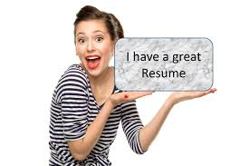 4 Extracurriculars That Will Boost Your Resume Her Campus