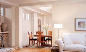 neutral colored living rooms. rose neutral living room colored rooms