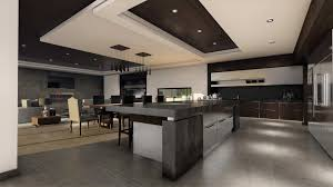 Kitchen Designers Orange County Ca Residential Interior Exterior 3d Design Services