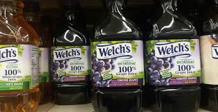 welch s 100 g juice as low as 0 99 each at stop 4 12 4 13 only
