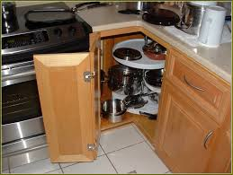 Types Of Kitchen Cabinet Hinges To Select Zlonicecom Zlonicecom