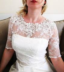 Wedding Dress Patterns To Sew Simple Ideas For Wedding Dress Patterns To Sew
