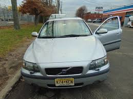 details about automatic transmission awd excluding r model fits 03 04 volvo 60 series 222378