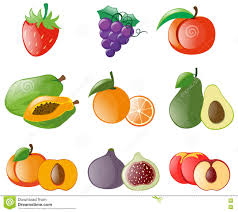 pictures of different fruit. Fine Different Download Different Types Of Fresh Fruits Stock Vector  Illustration Of  Fruit Clipping 78803530 Throughout Pictures Fruit T