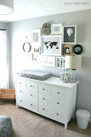Nursery furniture for small rooms Mini Boy Nursery Furniture Baby Boy Nursery White Furniture Boy Nursery Furniture Org Baby Nursery Ideas White Boy Nursery Furniture Crotchgroin Boy Nursery Furniture Amazing Nursery Furniture For Small Spaces New