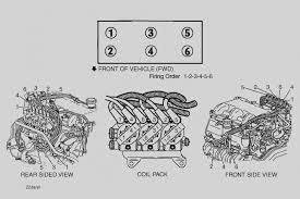 elegant of 2002 chevy malibu spark plug wire diagram wiring diagrams spark plug wire diagram 3400 elegant of 2002 chevy malibu spark plug wire diagram wiring diagrams and