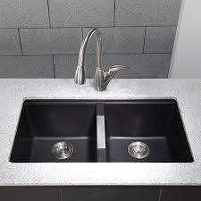 full size of kitchen sink awesome elkay double bowl sink kitchen sink plumbing sinks for