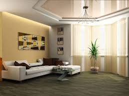 check out our portfolio of interior and exterior residential painting projects
